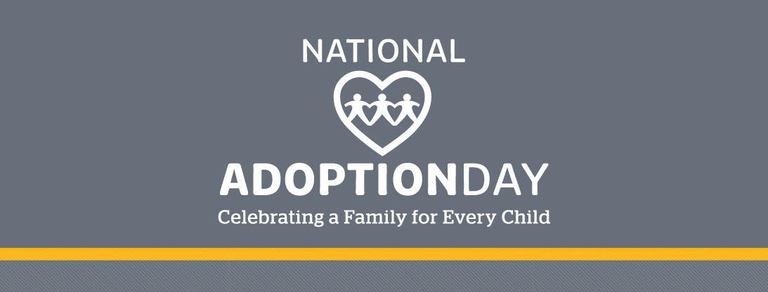 Brand Assets Dave Thomas Foundation For Adoption